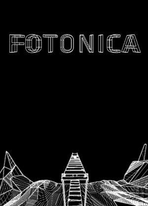 FOTONICA cover