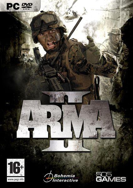 File:Arma 2 cover.jpg