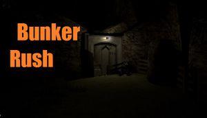 Bunker Rush cover