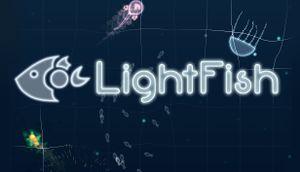 Lightfish cover