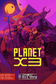 Planet X3 cover.png