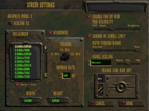 Fallout 2 - PCGamingWiki PCGW - bugs, fixes, crashes, mods