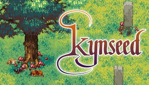 Kynseed cover