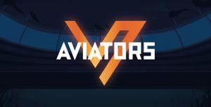 Aviators cover