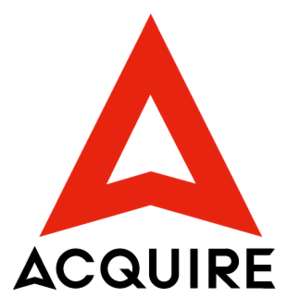 Acquire - Logo.png