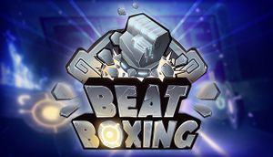Beat Boxing cover