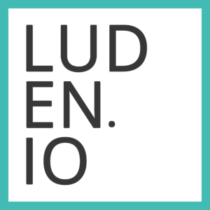 Company - Luden.io.png