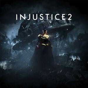 Injustice 2 - PCGamingWiki PCGW - bugs, fixes, crashes, mods