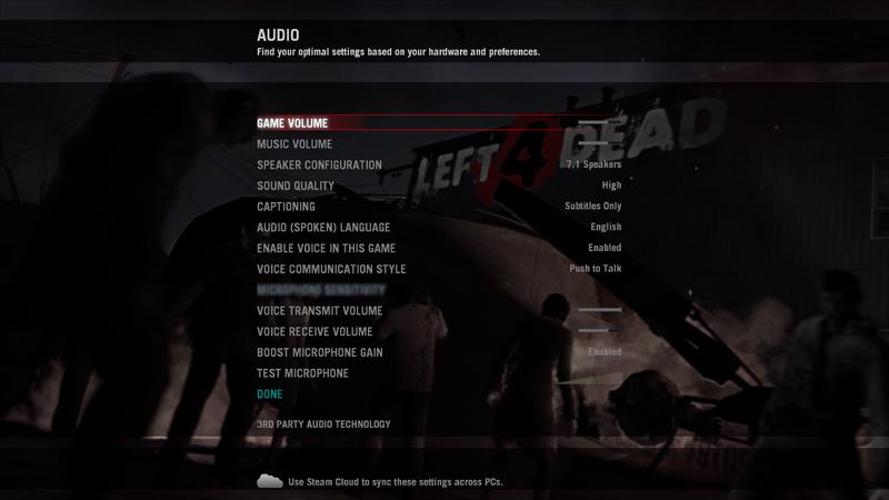File:Left 4 Dead Audio.png