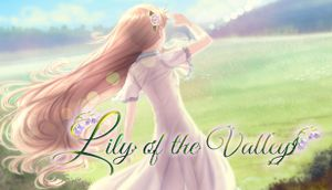 Lily of the Valley cover