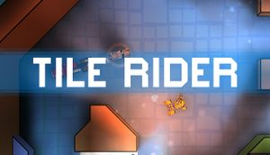 Tile Rider cover