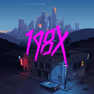 198X - PCGamingWiki PCGW - bugs, fixes, crashes, mods