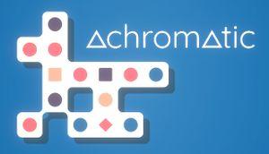 Achromatic cover