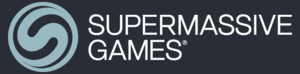 Company - Supermassive Games.png