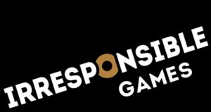 Irresponsible Games.png