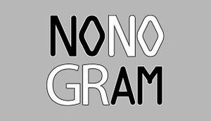 Nonogram cover
