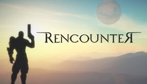 Rencounter cover