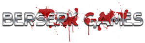 Berserk Games logo.png