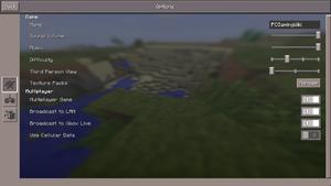 Minecraft: Windows 10 Edition - PCGamingWiki PCGW - bugs