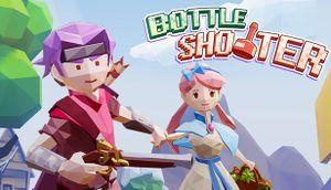 Bottle Shooter cover