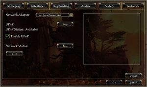 Grim Dawn - PCGamingWiki PCGW - bugs, fixes, crashes, mods