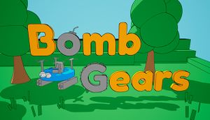 BombGears cover