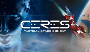 Ceres cover