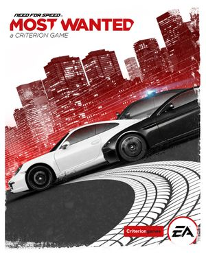 need for speed most wanted modified 2010 free download