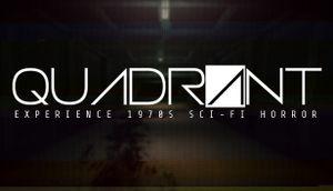 Quadrant (HKFiftyOne) cover