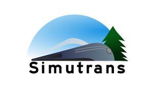 Simutrans cover
