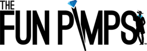 The Fun Pimps - logo.png