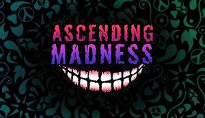 Ascending Madness cover