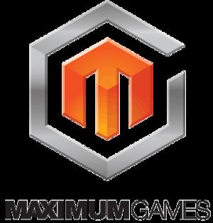 Maximum Games logo.png