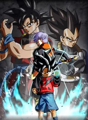 Super Dragon Ball Heroes: World Mission - PCGamingWiki PCGW - bugs