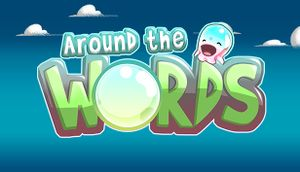 Around the Words cover