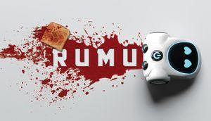 Rumu cover