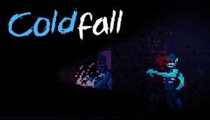 Coldfall cover