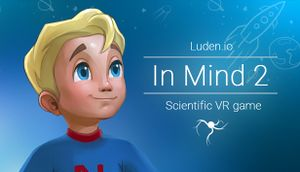 InMind 2 VR cover