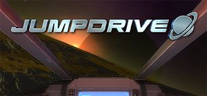 Jumpdrive cover