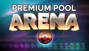 Premium Pool Arena cover
